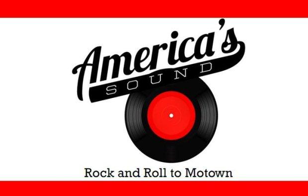AmericasSound